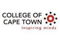 College of Cape Town for TVET