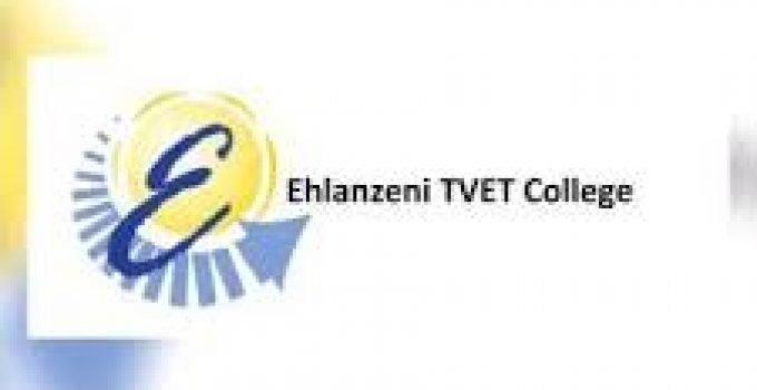 Ehlanzeni TVET College
