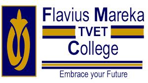 Flavius Mareka TVET College