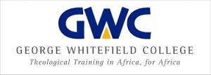 George Whitefield College