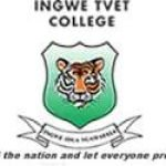 Ingwe TVET College Contact