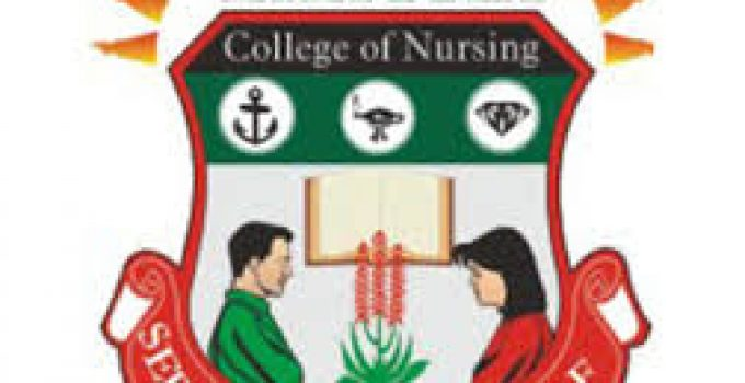 Lilitha College of Nursing 2021 Intake