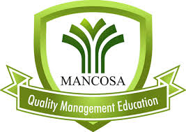 Management College of Southern Africa