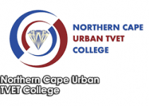 Northern Cape Urban TVET College