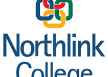 Northlink TVET College
