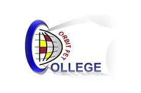 ORBIT TVET College