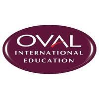 Oval Education International