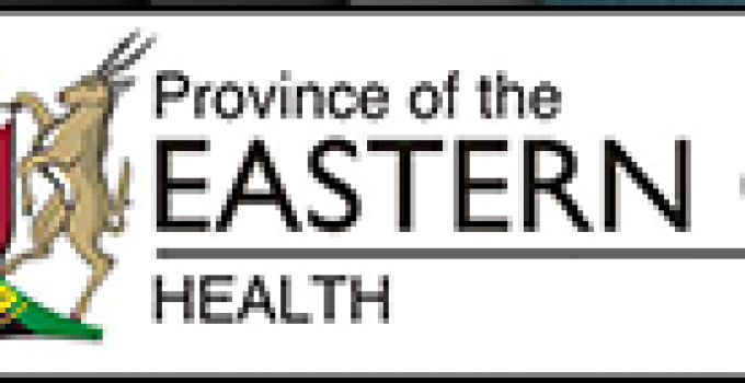 Province of the Eastern Health