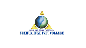Sekhukhune TVET College