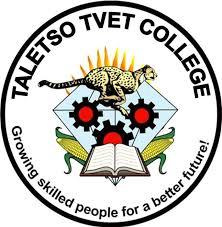 Taletso TVET College