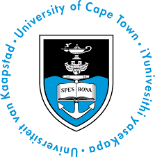 UCT Alumni: email, connect, password