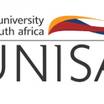 UNISA Contact Details: Email Address, Phone Number