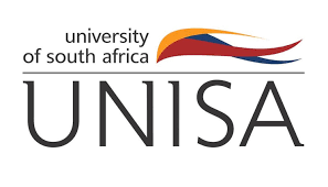 UNISA Alumni