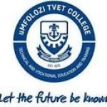 Contact Umfolozi TVET College