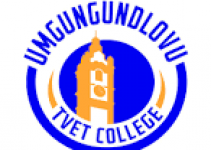 Contact Umgungundlovu TVET College logo