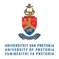 University of Pretoria UP Alumni connect and update details