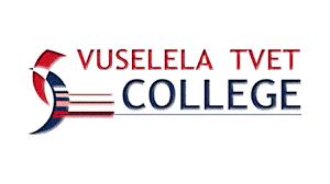 Vuselela TVET College