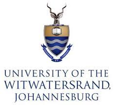 Wits University Alumni: Student records & Profile update